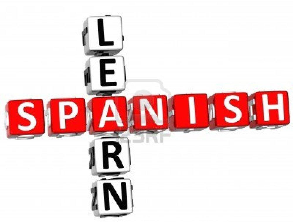 learn-spanish.jpg