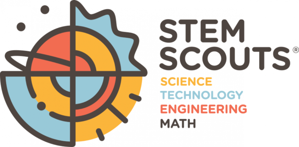 STEM Scouts image.png