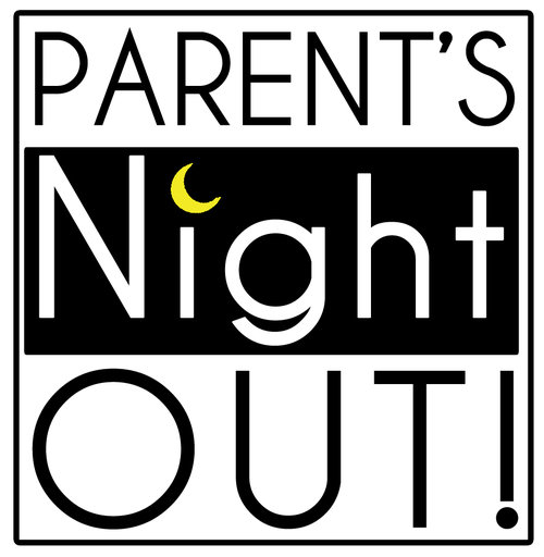 parentsnightout1.jpg