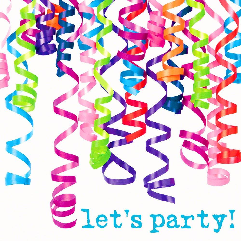 party2.jpg