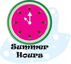 summerhours.png