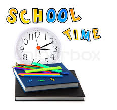 ourschoolhours.png