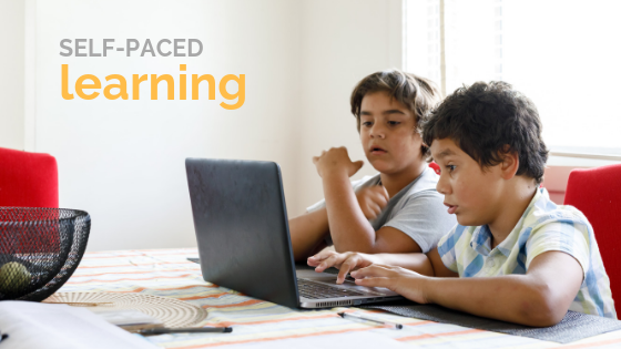 self-paced-learning