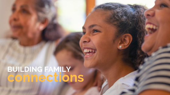 building-family-connections