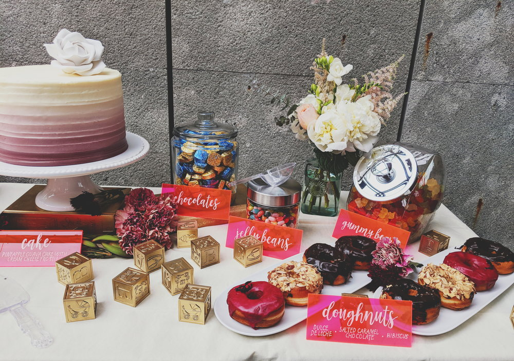 dessert station close up.jpg