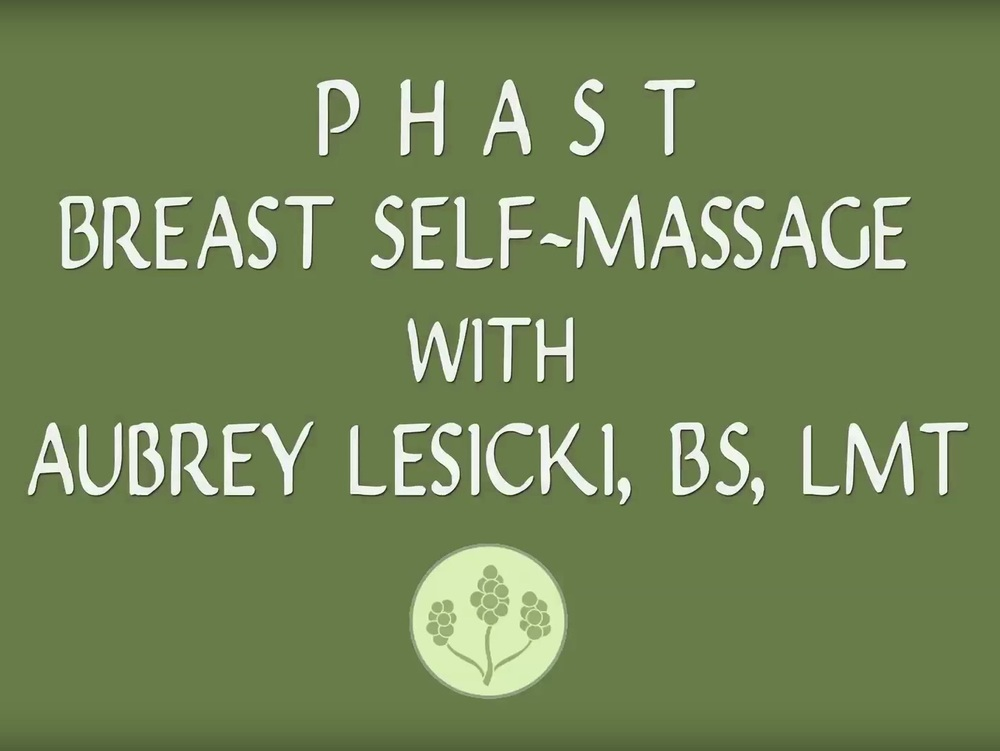breast self massage youtube.jpg