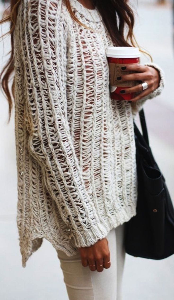 bastion fall knits 3.jpg