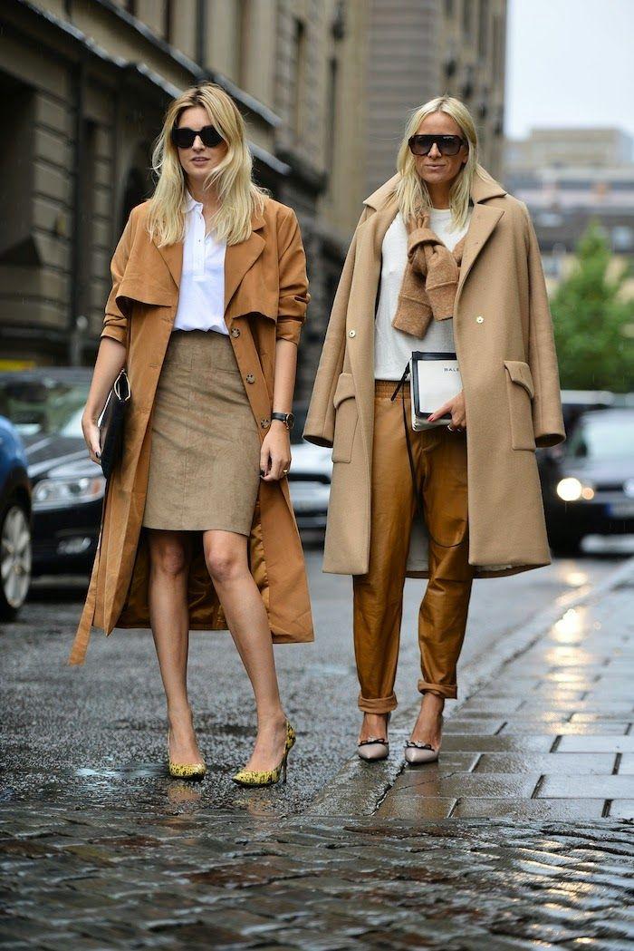 ITEM #2 Winter coat