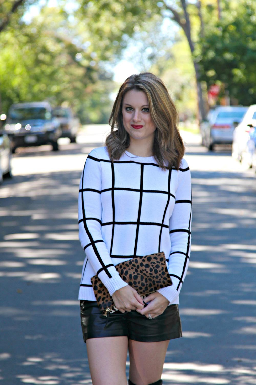 Maggie kern for PolishedClosets.com