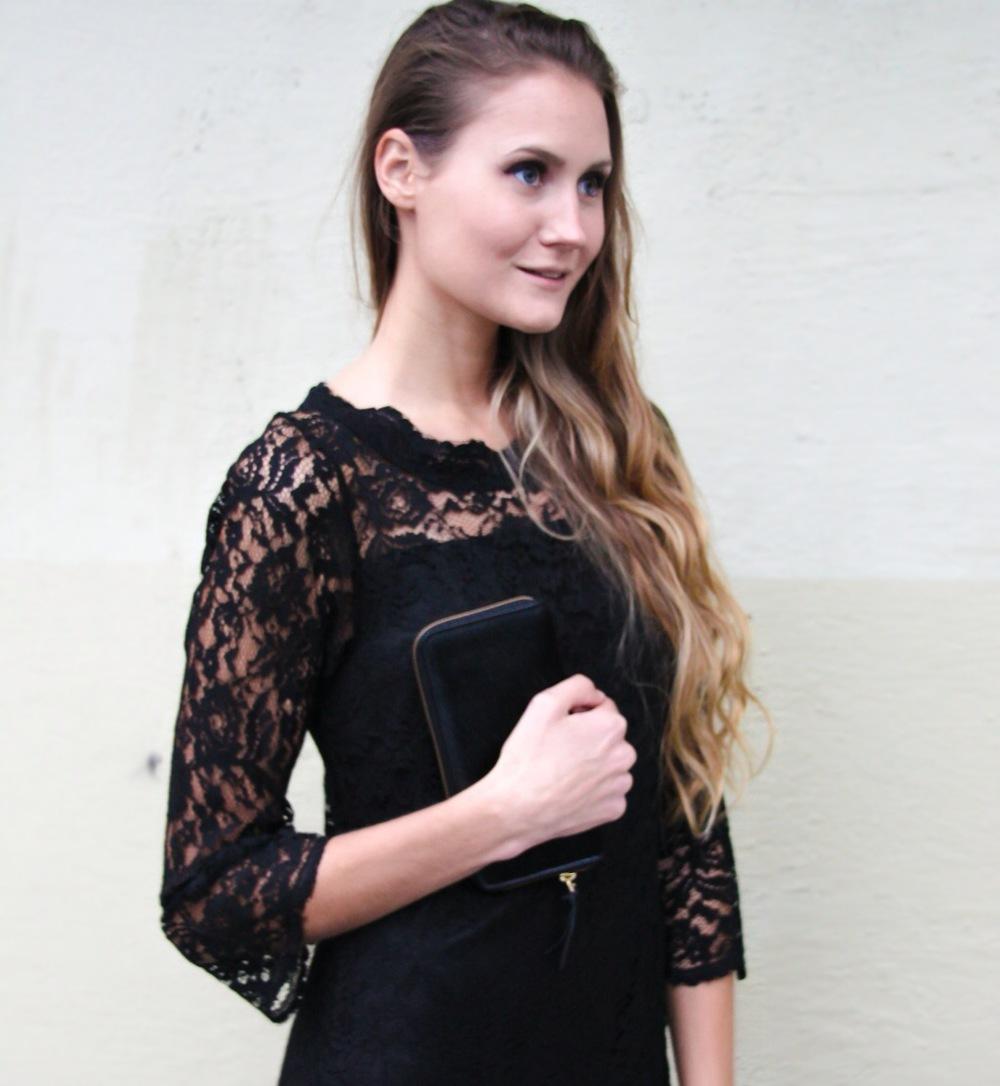 Lill Christin Skjerså Moen forLiluMoen.wordpress.com