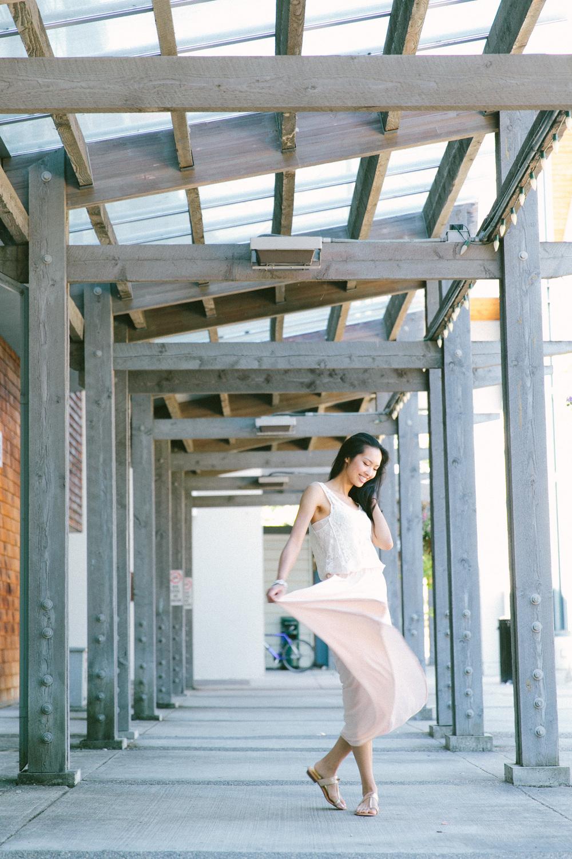 Megan Cheng for Lookbook.nu/emceestyle