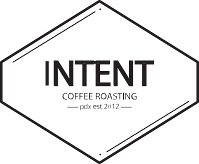 Intent Coffee Roasting