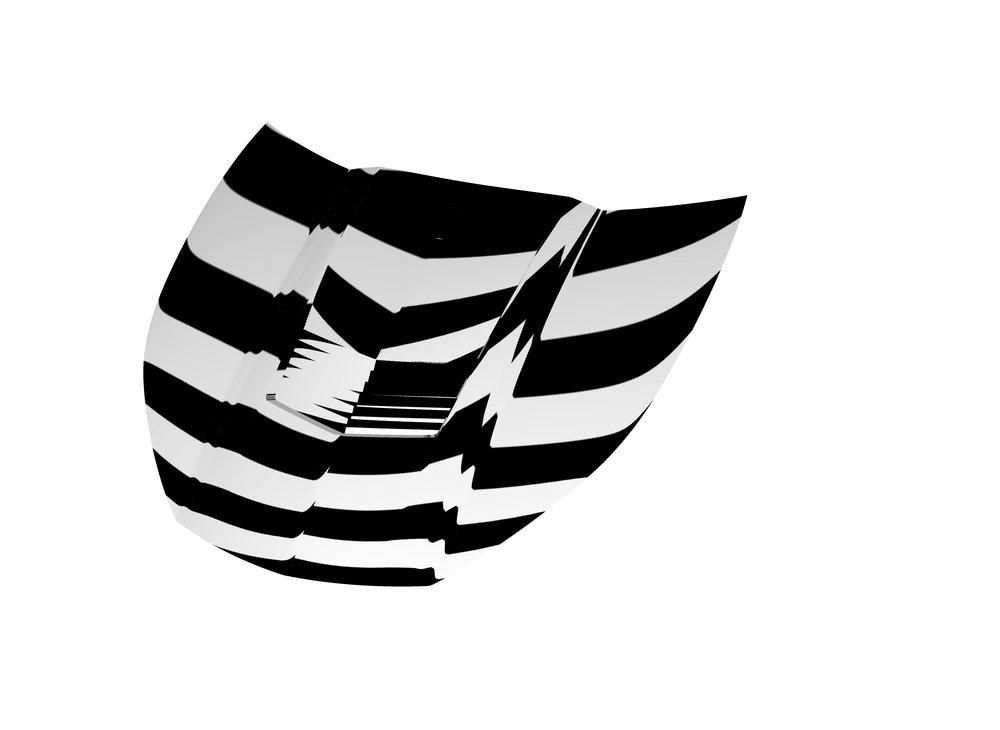hood ta zebra.jpg