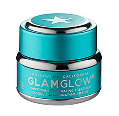 THIRSTYMUD by GLAMGLOW available at Sephora