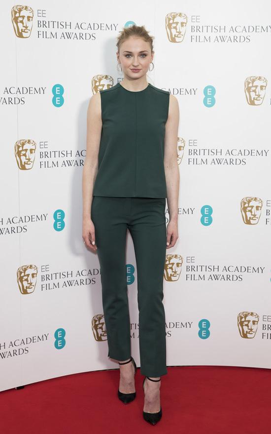 Dominic-Cooper-Sophie-Turner-2017-BAFTA-Nomination-Announcement-Red-Carpet-Fashion-Tom-Lorenzo-Site-5.jpg