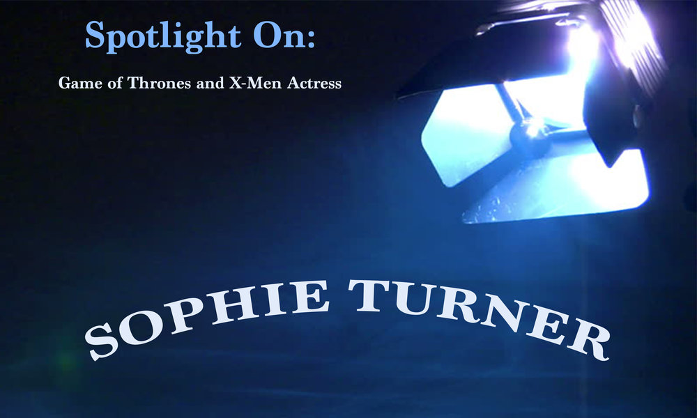 Spotlight on Sophie turner.jpg