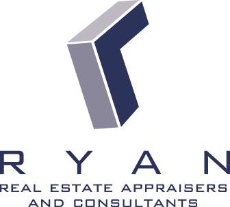 RYAN, Real Estate Appraisers