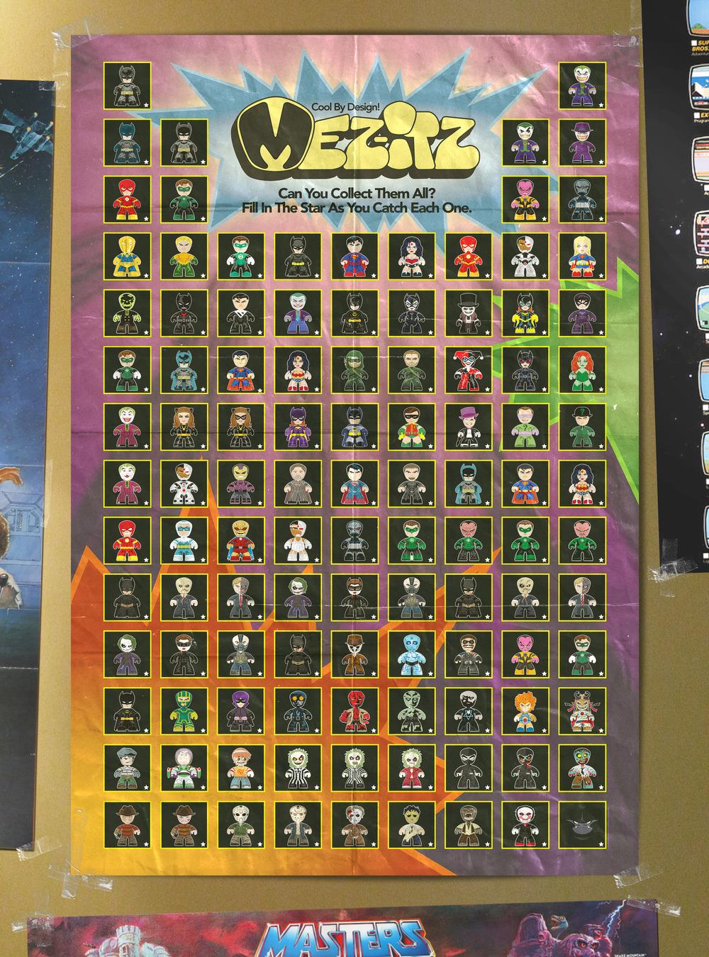 Mez-itz-poster.jpg
