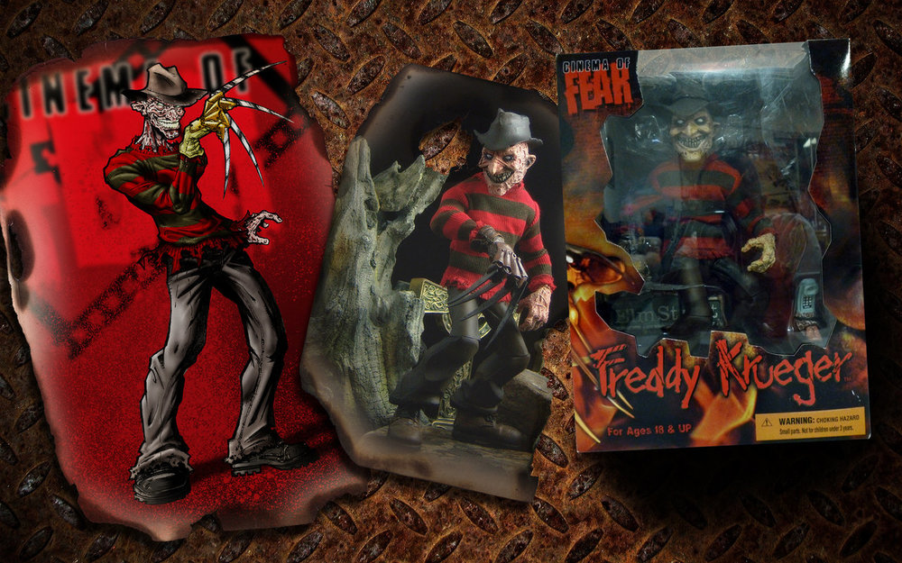 cof_stylized_freddy_krueger_action_figure_by_800poundproductions-d68h505.jpg