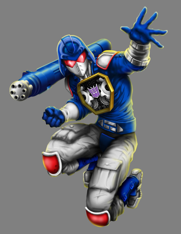 gi_joe_transformers_soundwave_mash_up_card_art_by_800poundproductions-d68h6up.jpg