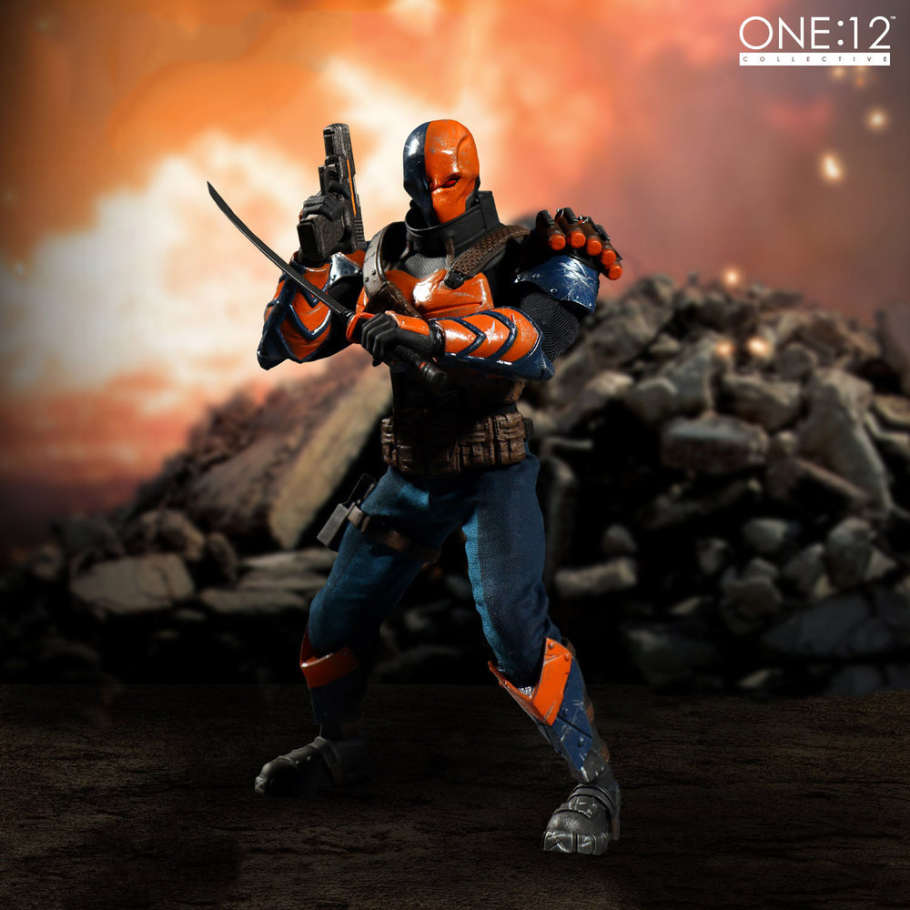 18-SDCC-Preview-Night-One12Deathstroke.jpg