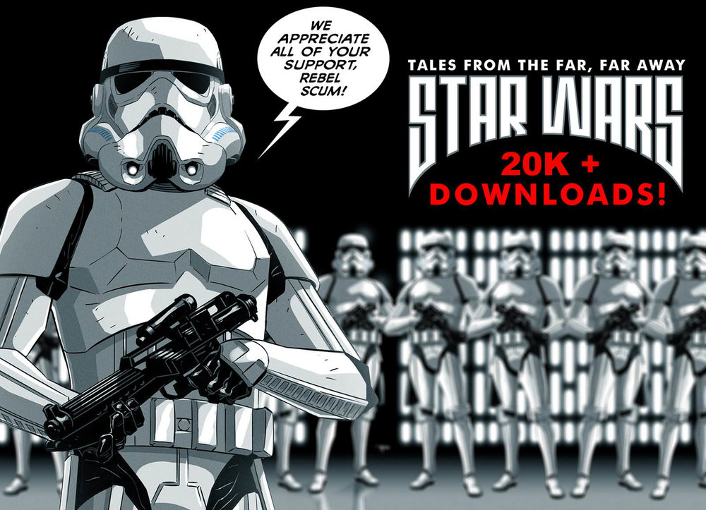 CLICK THE STORMTROOPER TO DOWNLOAD