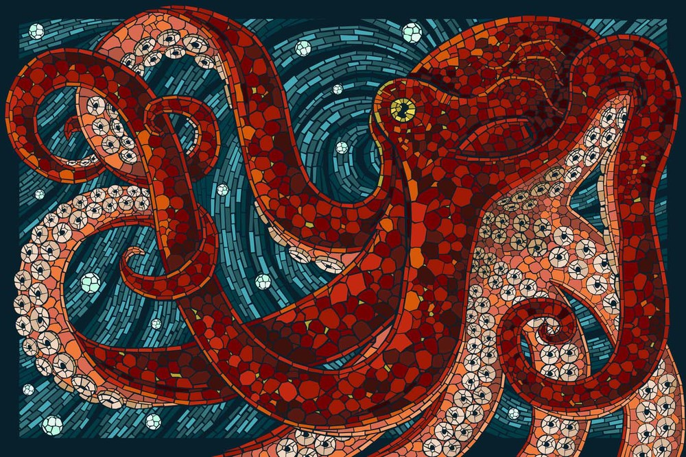 paper_mosaic_octopus_by_chronoperates-d4i27ze1.jpg