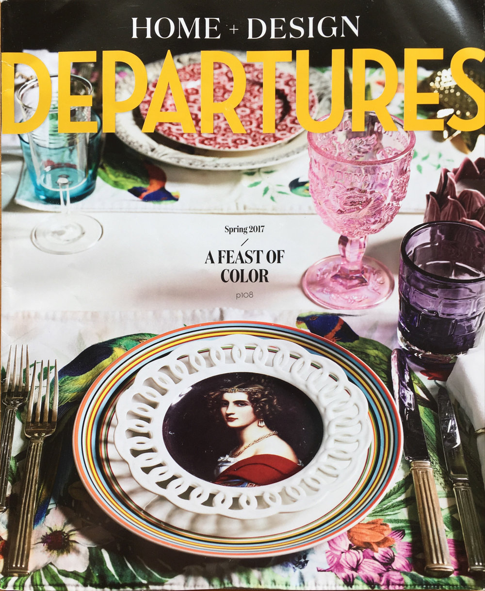 DEPARTUES HOME+DESIGN MAY2017.jpg