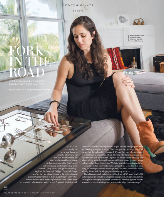 Press_Miami Magazine 9.17.png