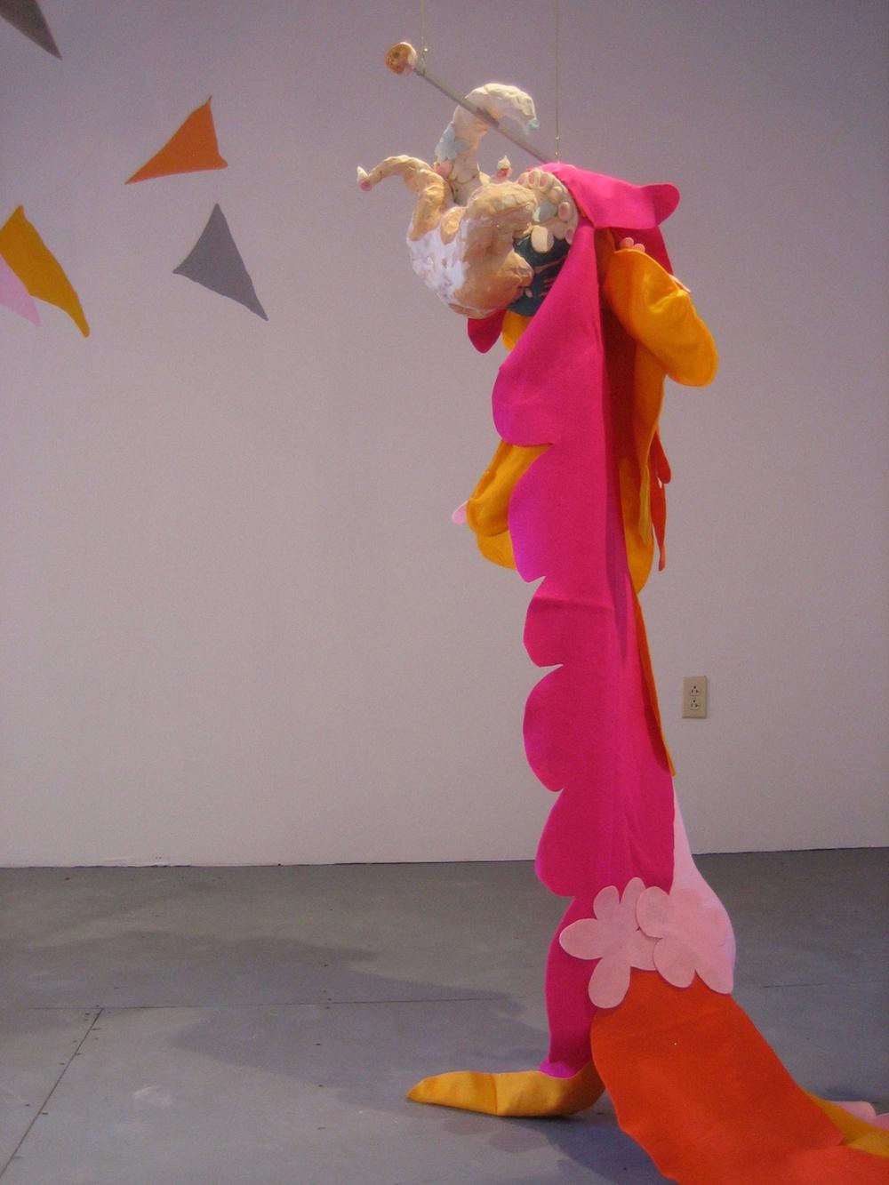 4_LBailey.2007.JPG