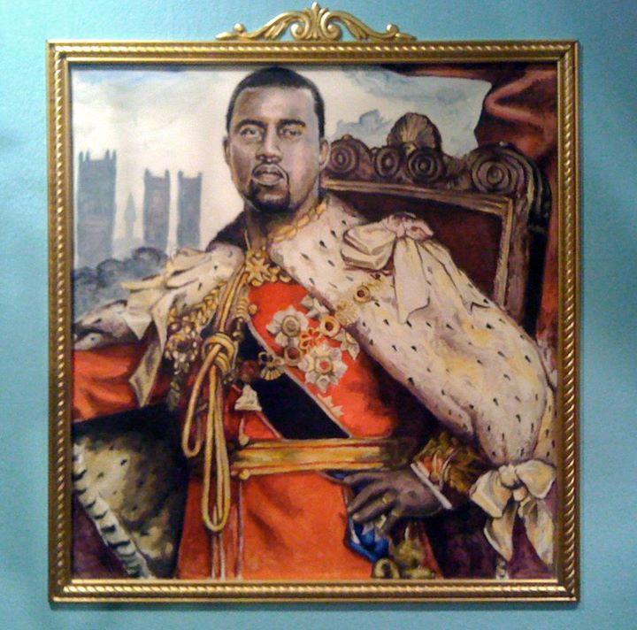 Kanye Complete.jpg