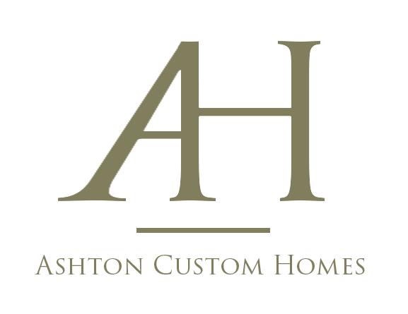 Ashton Custom Homes