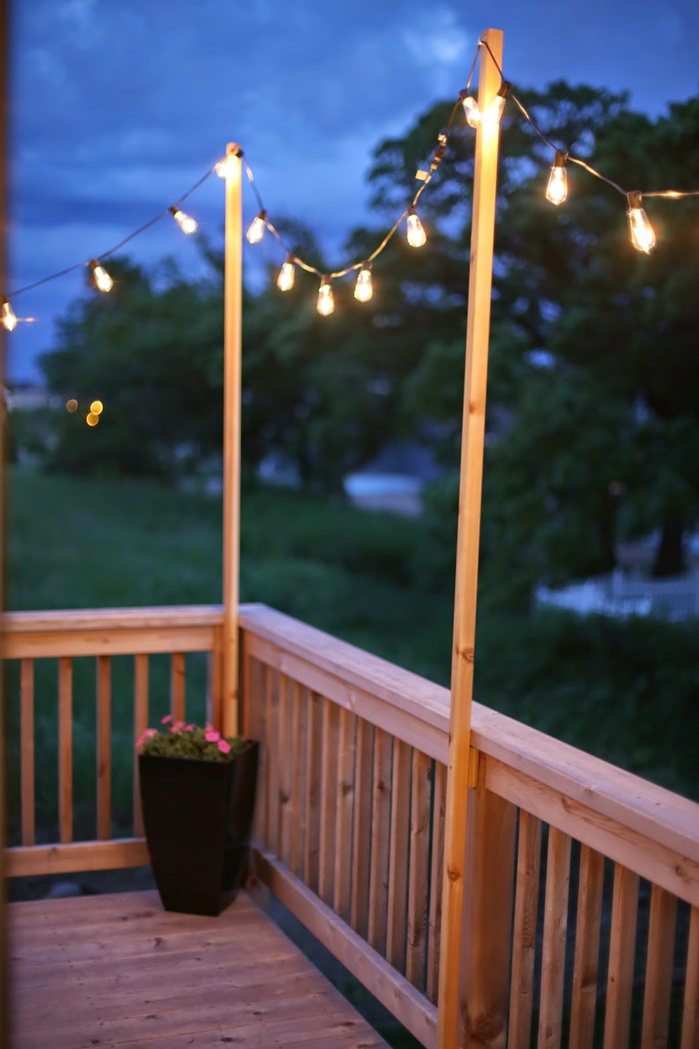 outdoor lighting for decks. outdoor lights you are lovely lighting for decks a