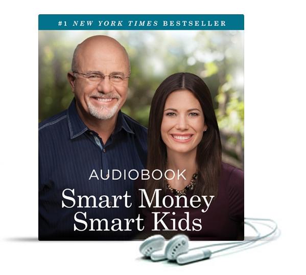 Audio Book Source.