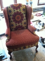 After upholstered chair.jpg