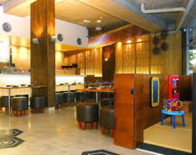 Kokorya Inside