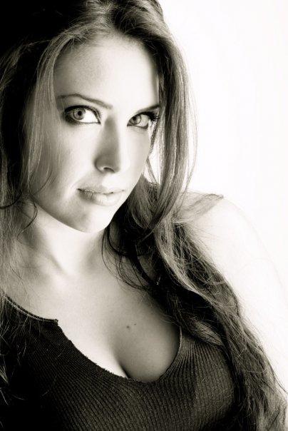 Melissa6.jpg
