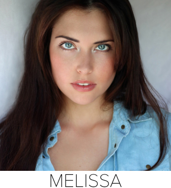 Melissa-square.jpg