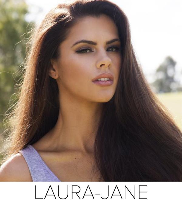 Laura-square.jpg