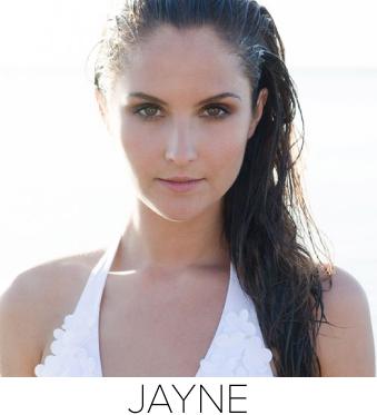 Jayne-square.jpg