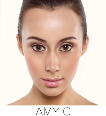 Amy-C-square.jpg