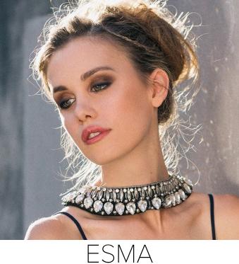 Esma-square.jpg