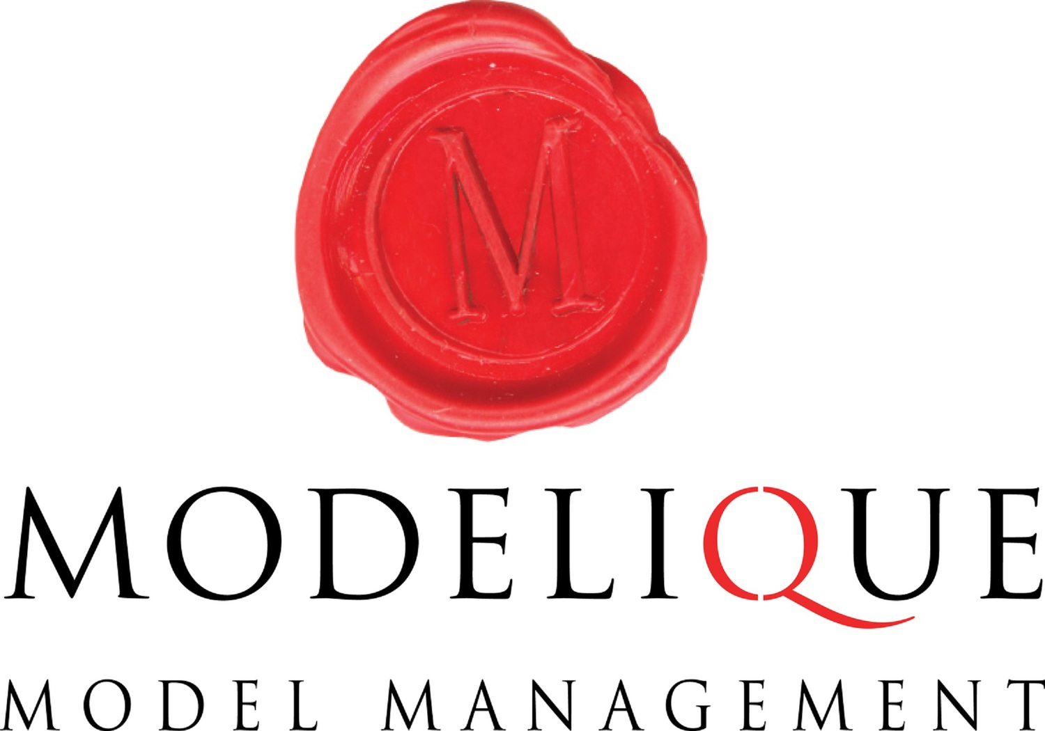 MODELIQUE MODEL MANAGEMENT