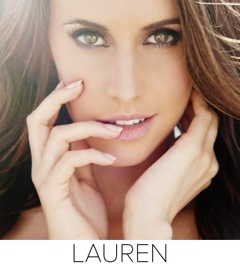 Lauren-NSW-Square.jpg