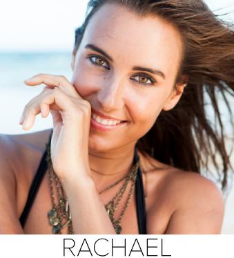 Rachael-NSW-Square.jpg