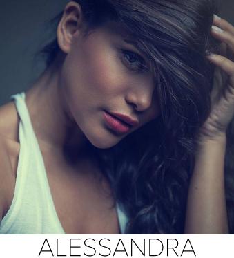 Alessandra-square.jpg