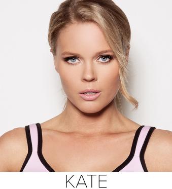 Kate-square.jpg