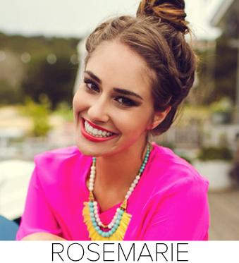 Rosemarie-square2.jpg