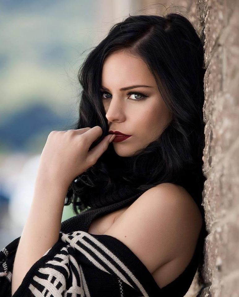 Emma3.jpg