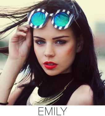 Emily-square.jpg